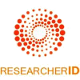 logo ResearchID